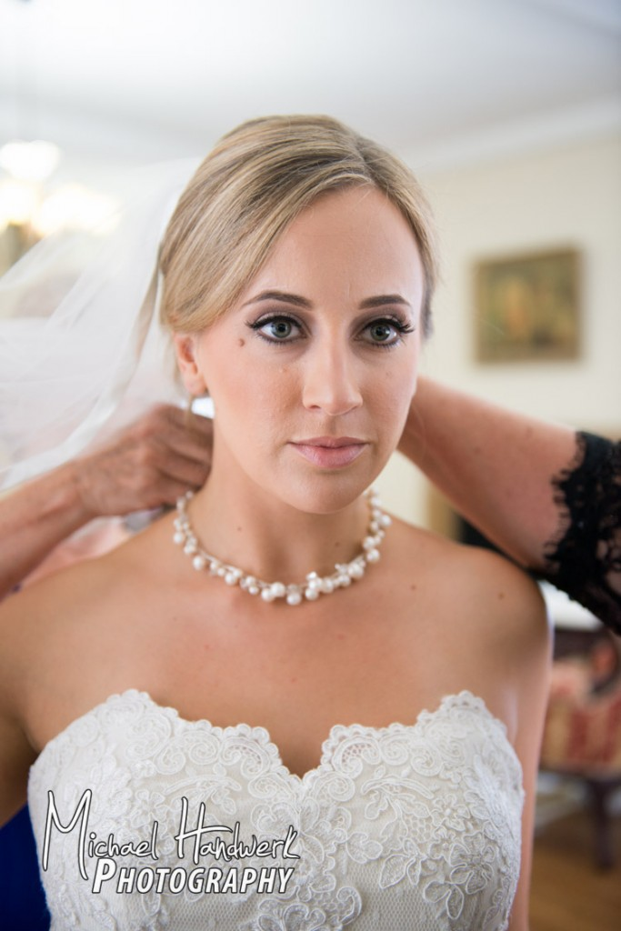 Top Wedding Photographers in Delaware County Pa.