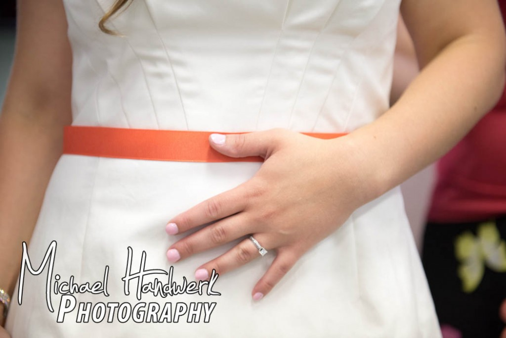 Best Wedding Photographers in Norristown Pa.