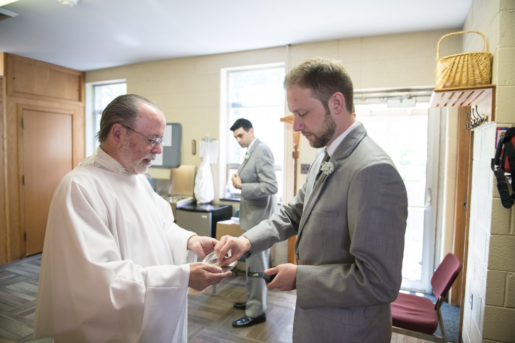 Cheap Wedding Photographers in Collegeville Pa.