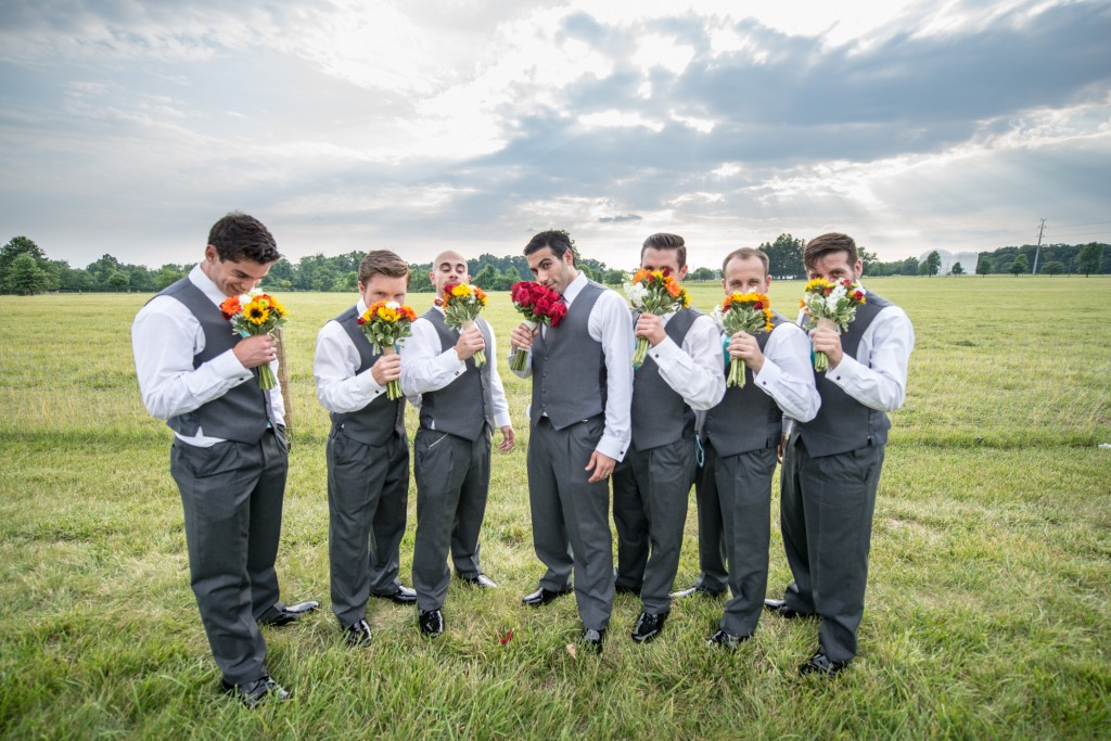 Philadelphia Area Wedding Photographer, Ambler Wedding Photographer, North Wales Wedding Photographer