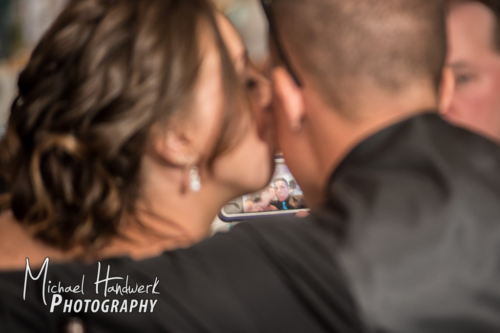 Philadelphia Area Wedding Photographer, Chesapeake Inn Wedding, Maryland Wedding Photographer, Chesapeake City Wedding
