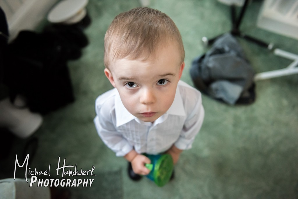 Wedding Photographer in Chesapeake City Md.