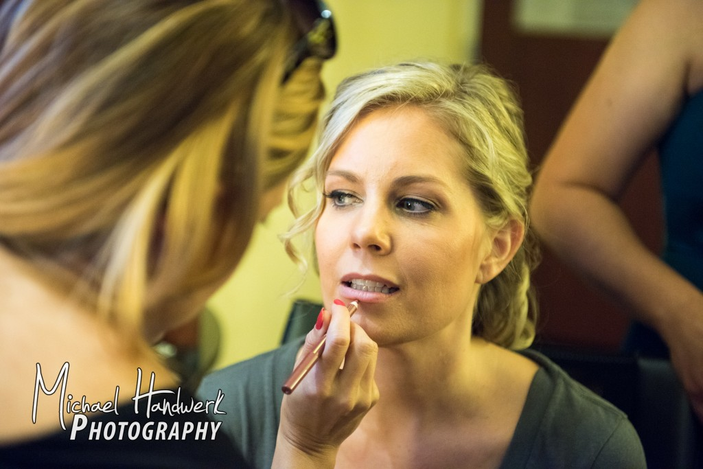 Wedding Photographer in Reading Pa.