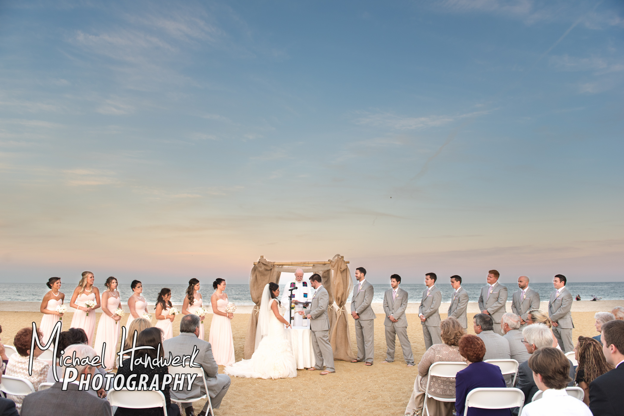 Wedding photographer phoenixville pa 19460 best for Wedding photography packages nj