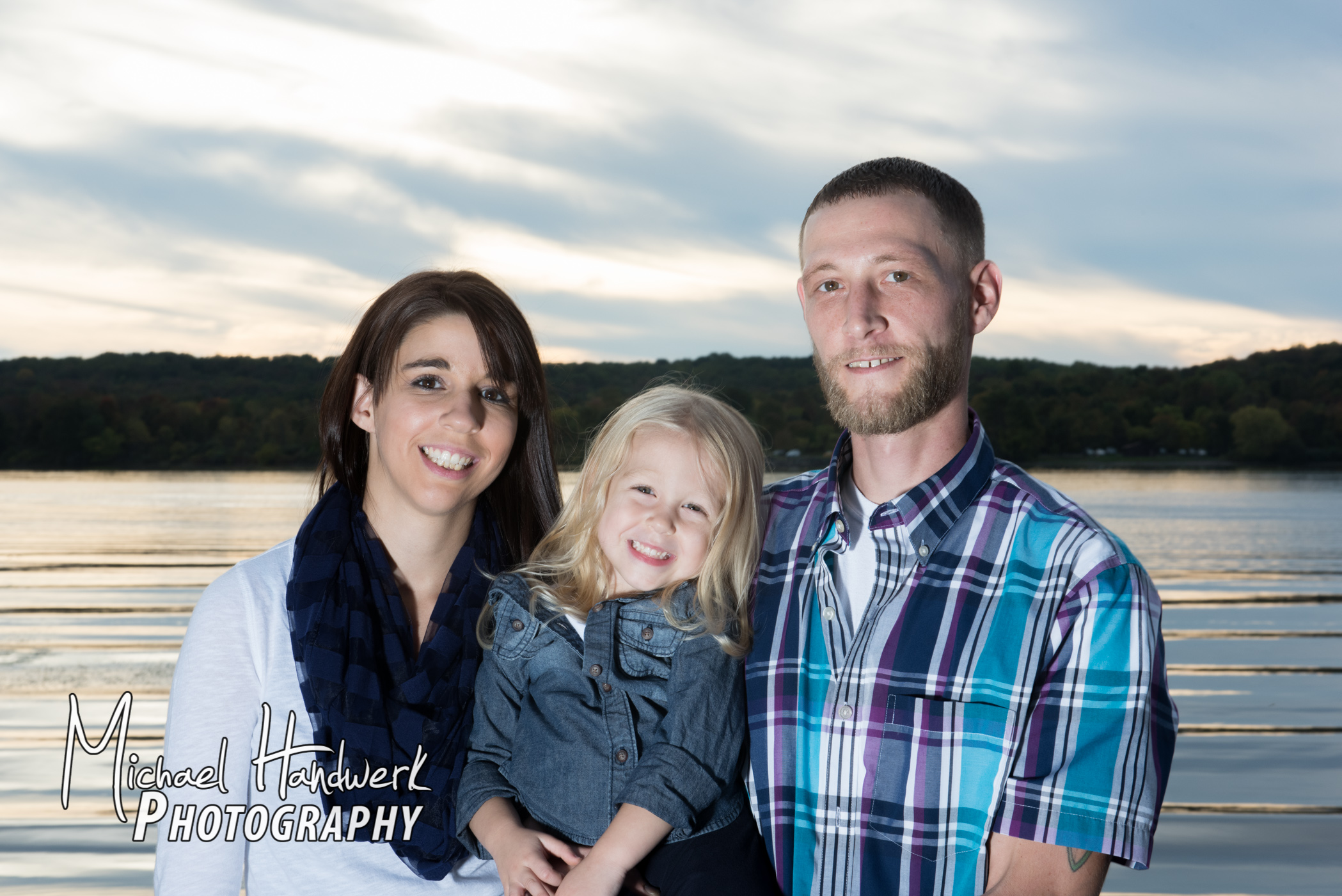 Wedding Photographer - Phoenixville PA 19460 » Cheap ...