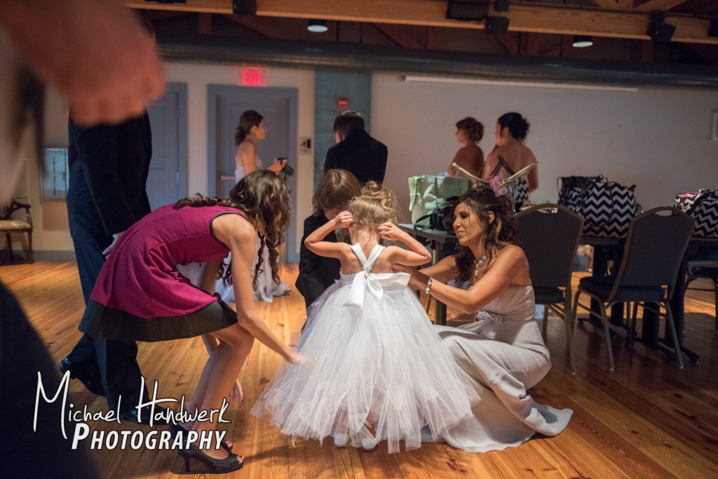 Wedding Photographer Wilmington De