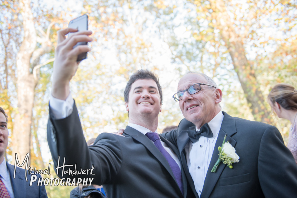 Philadelphia area wedding photographer, berks county wedding photographer, fall wedding, sinking spring wedding, sinking spring reception
