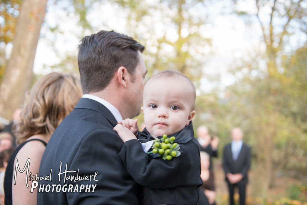 Wedding Photographer Sinking Spring Pa