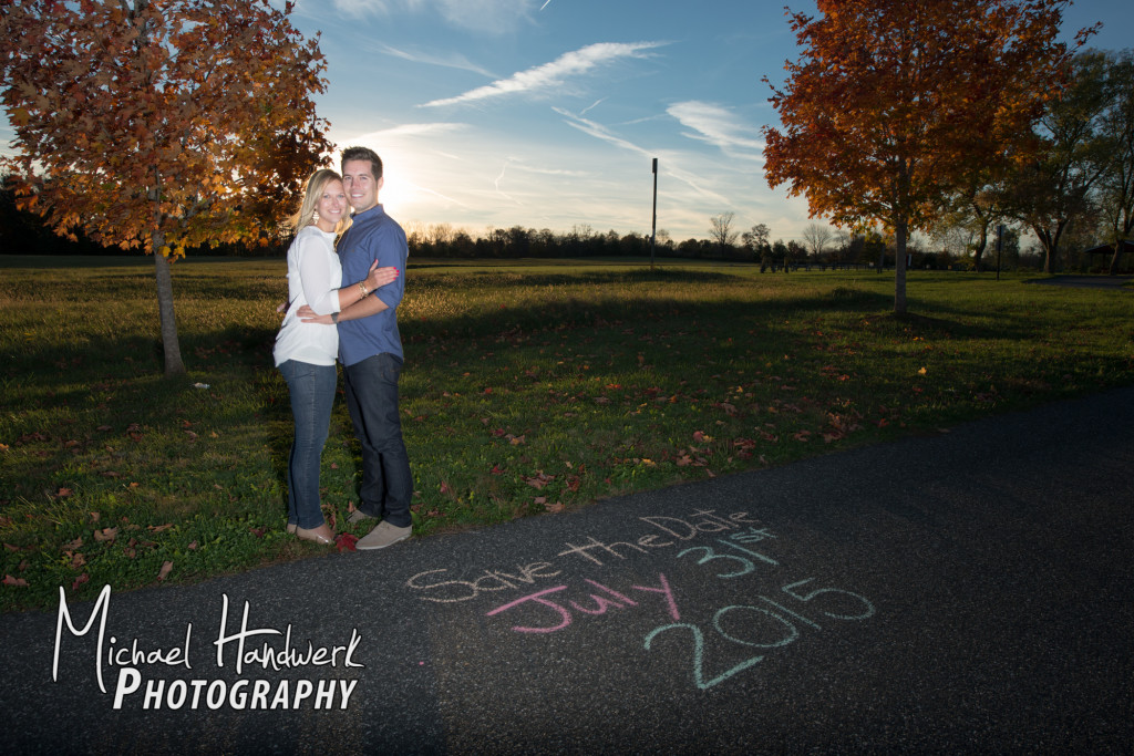 Gilbertsville Wedding photographer, montgomery county wedding photographer, philadelphia area wedding photographer, engagement session