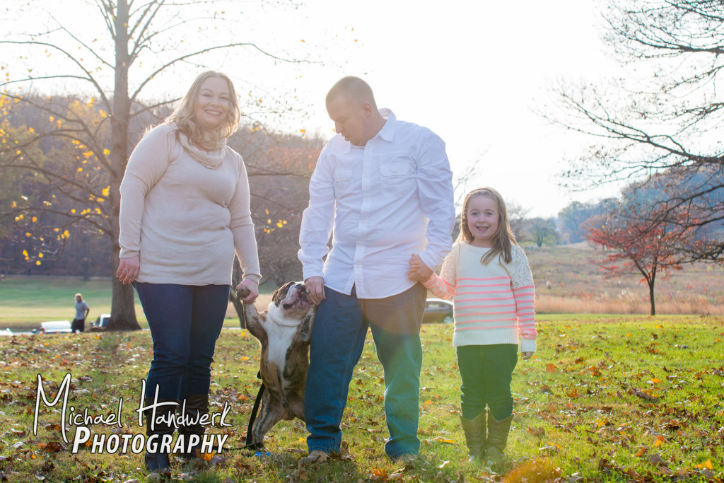 Wedding Photographer Valley Forge Pa