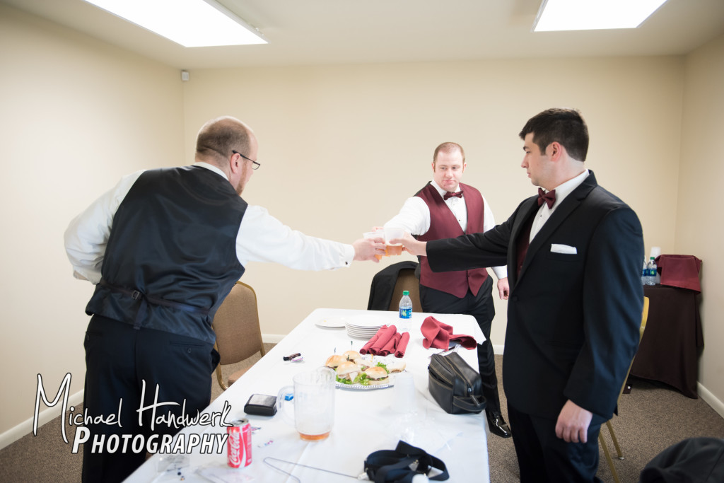 Best Wedding Photographers Chester County Pa