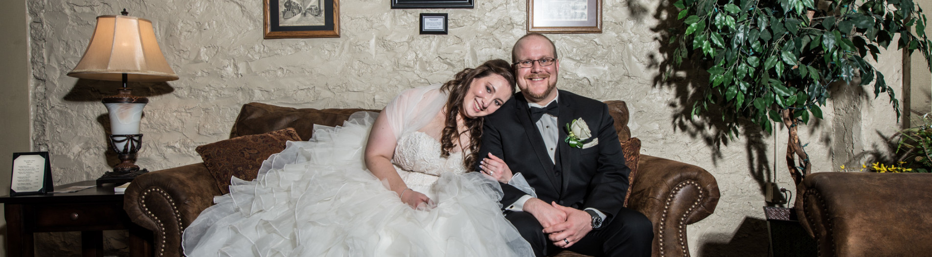 Best Wedding Photographers Chester County Pa - Natalie & George's Wedding