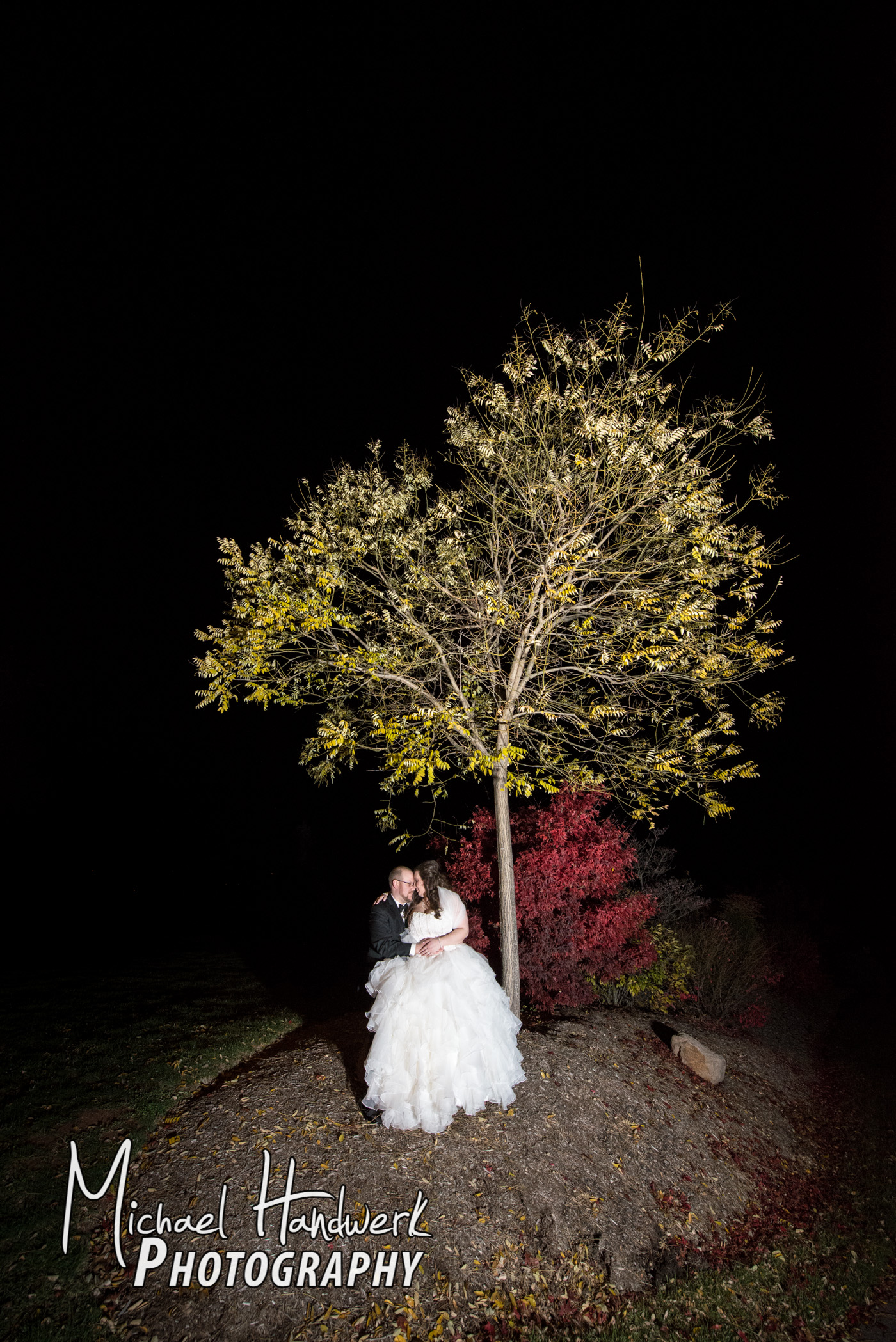 ... spring chester county wedding photographer philadelphia area wedding photographer spring city wedding photographer ... & Wedding Photographer u2013 Phoenixville PA 19460 » Best Wedding ...