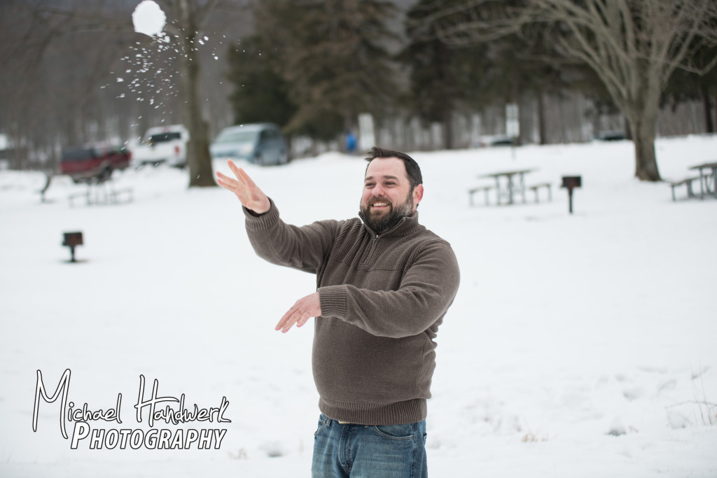 French Creek State Park, Berks County Wedding Photographer, Engagement Session, Philadelphia Area Wedding Photographer