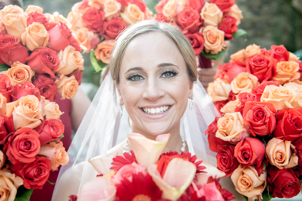 Grass valley gay matchmaking services